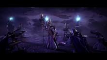 Total War: WARHAMMER II video