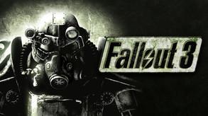 Fallout 3 video