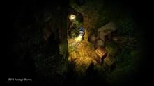 Yomawari: Midnight Shadows video