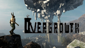 Overgrowth video