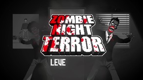 Video of Zombie Night Terror