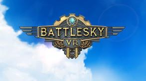 BattleSky VR