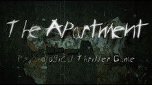 The Apartment video