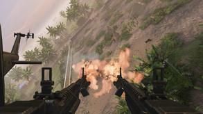 Rising Storm 2: Vietnam - Bushranger Content Update