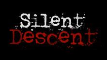 Silent Descent video