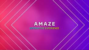 Amaze - VR Movies & Videos