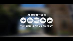 Fernbus Simulator - Platinum Edition