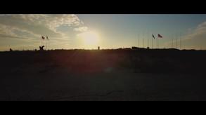 Battalion 1944 - Official Pre-Announcement Trailer (2018)