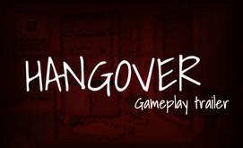 Hangover video