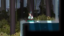 Treasure Adventure World video