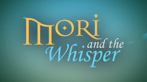 Mori and the Whisper video