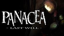 Panacea: Last Will video