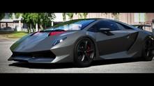 Assetto Corsa video