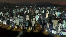 Cities: Skylines Deluxe Edition video