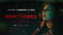 Remothered: Tormented Fathers video