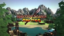 Warring States video