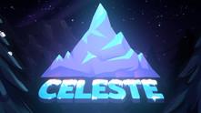 Celeste video