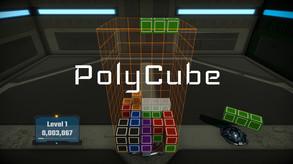 PolyCube