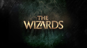 Video of The Wizards