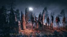 Ancestors Legacy video