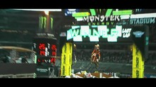 Monster Energy Supercross - The Official Videogame video