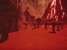 Infernales: Circles of Hell video