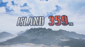 Video of Island 359