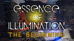 Essence of Illumination: The Beginning