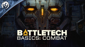 Basics - Episode 1: Combat