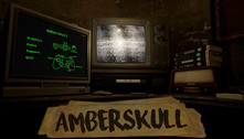 Amberskull video