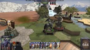 Longsword Founder's Pack (DLC) video