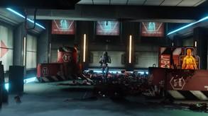 Killing Floor 2: Infinite Onslaught Update