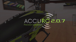 AccuRC 2