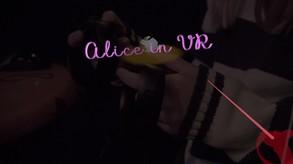 Alice In VR