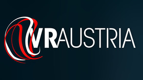 VR Austria