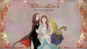 Video of Who Am I: The Tale of Dorothy