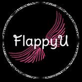 FlappyU VR