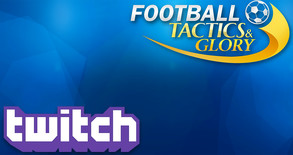 Video of Football, Tactics & Glory