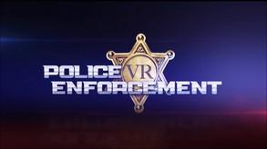Police Enforcement VR : 1-King-27