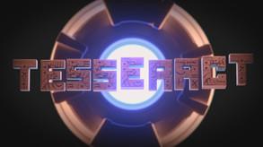 Tesseract VR