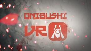OniBushi VR