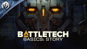 Basics - Episode 3: Story
