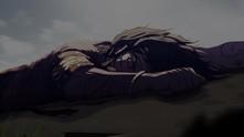 Dead In Vinland video