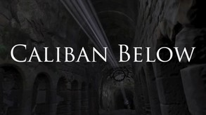 Caliban Below