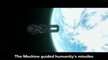 AI War 2 video