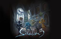 Video of Siralim 3