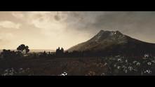 Total War Saga: Thrones of Britannia video