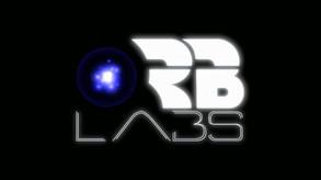 Orb Labs, Inc.