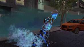 Ghostbusters VR: Showdown