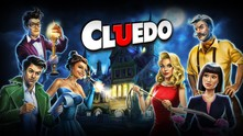 Clue/Cluedo: The Classic Mystery Game video